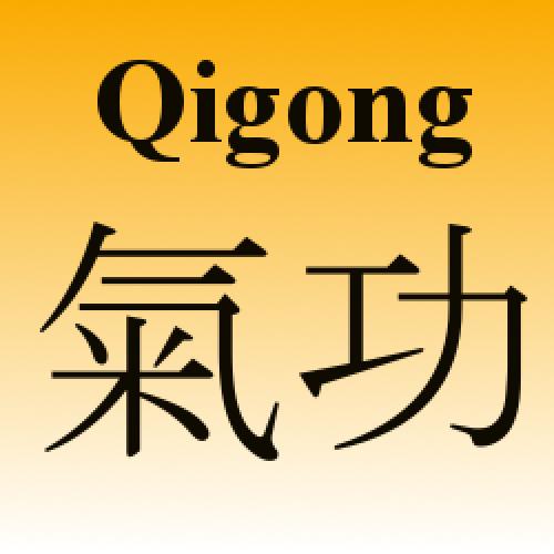 QigongWithChars