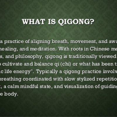qigong-2-638