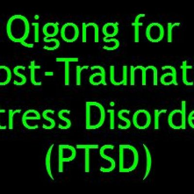 qigong_for_ptsd