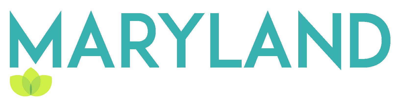 Maryland Wellness
