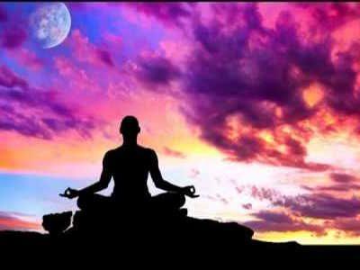 6 Healing Sounds Qigong (Liu Zi Jue)